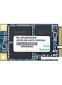 SSD Apacer AST220 120GB AP120GAST220-1