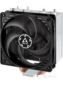 Кулер для процессора Arctic Freezer 34 ACFRE00052A