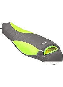 Спальный мешок Atemi A1-18