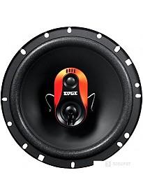 Коаксиальная АС EDGE ED225-E8