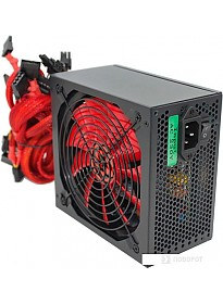 Блок питания Ginzzu PC800