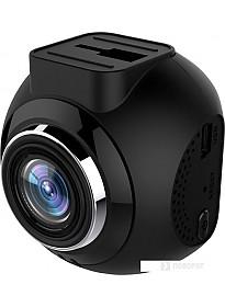 Автомобильный видеорегистратор Harper DVHR-430