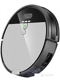 Робот для уборки пола iLife V8S