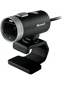 Web камера Microsoft LifeCam Cinema для бизнеса