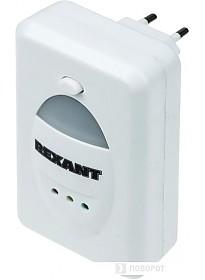 Отпугиватель Rexant 71-0018