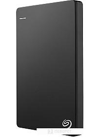 Внешний жесткий диск Seagate Backup Plus Slim 1TB STDR1000100