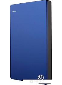 Внешний накопитель Seagate Backup Plus Slim STHN1000402 1TB