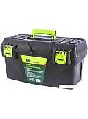 Ящик для инструментов СибрТех 90806