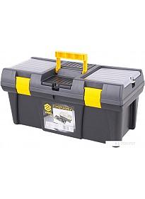 Ящик для инструментов Vorel 78813