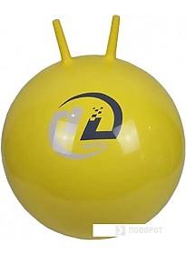Мяч Z-Sports BB-004-45
