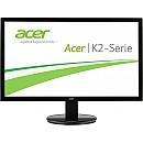 Монитор Acer K222HQLbd фото и картинки на Povorot.by