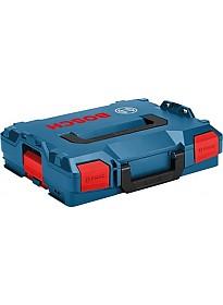 Кейс Bosch L-BOXX 102 Professional 1600A012FZ
