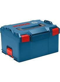 Ящик для инструментов Bosch L-BOXX 238 Professional 1600A012G2