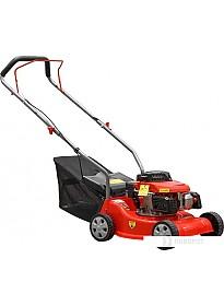 Колёсная газонокосилка ECO LG-433