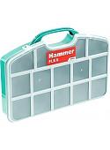 Органайзер Hammer 235-015