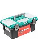 Ящик для инструментов Hammer 235-018