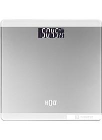 Напольные весы Holt HT-BS-008 (серый)