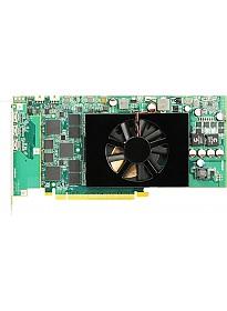 Видеокарта Matrox 4GB GDDR5 C900-E4GBF