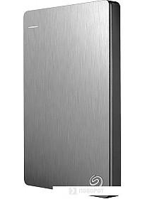 Внешний накопитель Seagate Backup Plus Slim STHN2000401 2TB