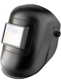 Сварочная маска СибрТех 89118