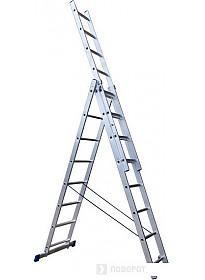 Лестница-стремянка Stairs L 308