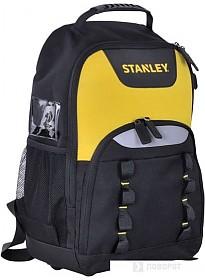 Рюкзак для инструментов Stanley STST1-72335