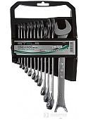 Набор ключей Stels 15429 (12 предметов)