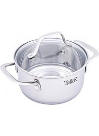 Кастрюля Taller TR 1081