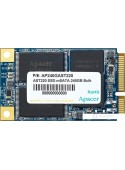 SSD Apacer AST220 240GB AP240GAST220-1