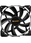 Кулер для корпуса be quiet! Pure Wings 2 120mm PWM