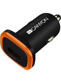 Зарядное устройство Canyon CNE-CCA01B