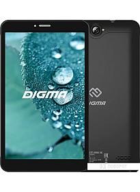 Планшет Digma Citi 8588 CS8205PG 16GB 3G (черный)