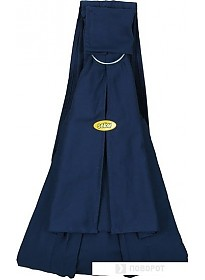Рюкзак-переноска Selby Go (синий)