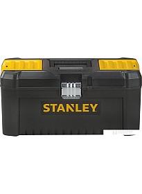 Ящик для инструментов Stanley Essential STST1-75518