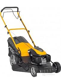 Колёсная газонокосилка Stiga Combi 53 SQ H 295536838/ST1