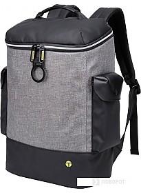 Рюкзак Tangcool TC723 (черный/серый)