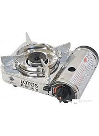 Tourist Lotos Premium [TR-300]