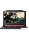 Ноутбук Acer Nitro 5 AN515-52-77E3 NH.Q3LER.023