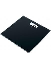 Напольные весы Beurer GS10 (черный)