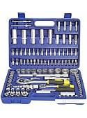 Универсальный набор инструментов Калибр НСМ-108 (108 предметов)