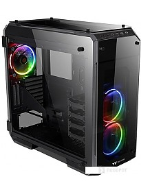 Корпус Thermaltake View 71 Tempered Glass RGB Edition