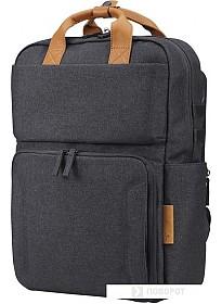 "Рюкзак HP Envy Urban Backpack 15.6"""