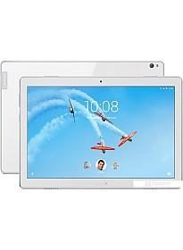 Планшет Lenovo Tab P10 TB-X705L 4GB/64GB LTE ZA450047RU (белый)