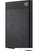 Внешний накопитель Seagate Backup Plus Ultra Touch STHH1000400 1TB