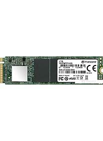 SSD Transcend 110S 1TB TS1TMTE110S
