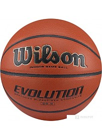 Мяч Wilson Evolution (6 размер)
