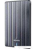 Внешний накопитель A-Data HC660 AHC660-2TU31-CGY 2TB