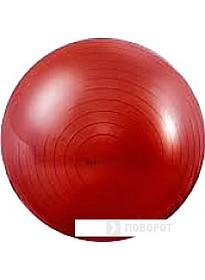 Мяч ARmedical ABS-55