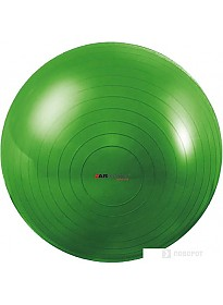 Мяч ARmedical ABS-85