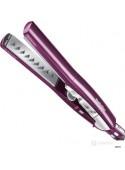 Выпрямитель BaByliss iPro 230 Steam ST292E